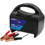 2700mA DC Battery Charger