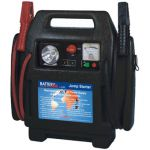 1200amp Jump Starter/Power Pack