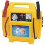 900amp Jump Starter/Power Pack